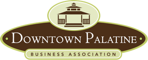 Downtown Palatine Business Association