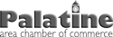 Palatine Chamber of Commerce