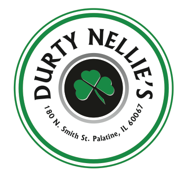 Durty Nellies