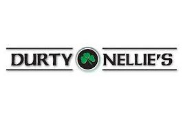 Durty Nellie's