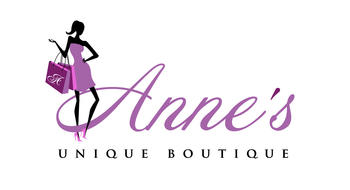 Anne's unique Boutique