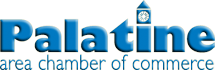 Palatine Area Chamber of Commerce