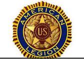 American Legion Post 690