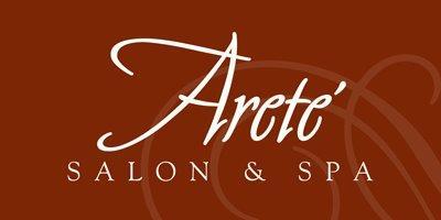 Arete Salon