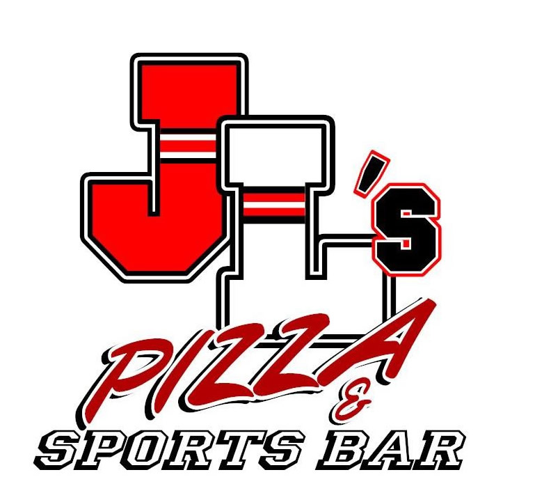 JL's Pizza and Sports Bar