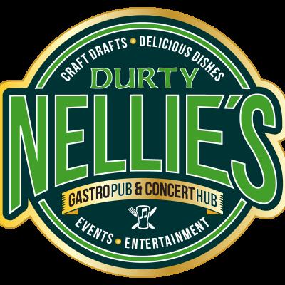 Nellies quatre-01