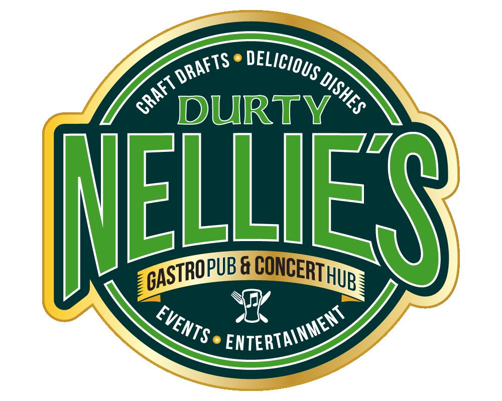 Durty Nellies