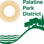 Palatine Park_vectorcolor