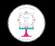 Sweet C's Bakery