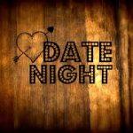 date night2