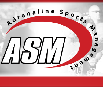 Adrenaline Sports Management