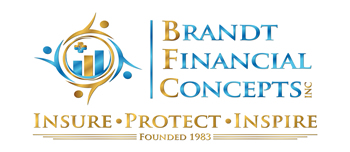Brandt Financial Concepts