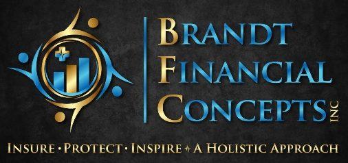 Brandt Financial Concepts