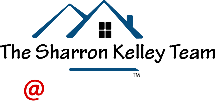 Sharron Kelley Team @properties