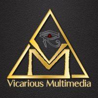 Vicarious Multi Media