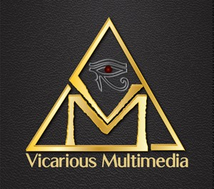Vicarious Multi Media