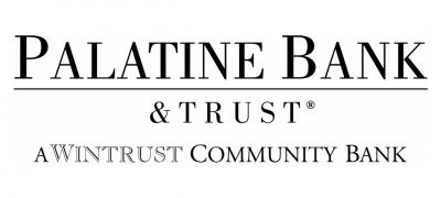 Wintrust-Bold-Logo-1-1024x315