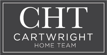2021 DPBA GOTT Sponsors Cartwright Home Team