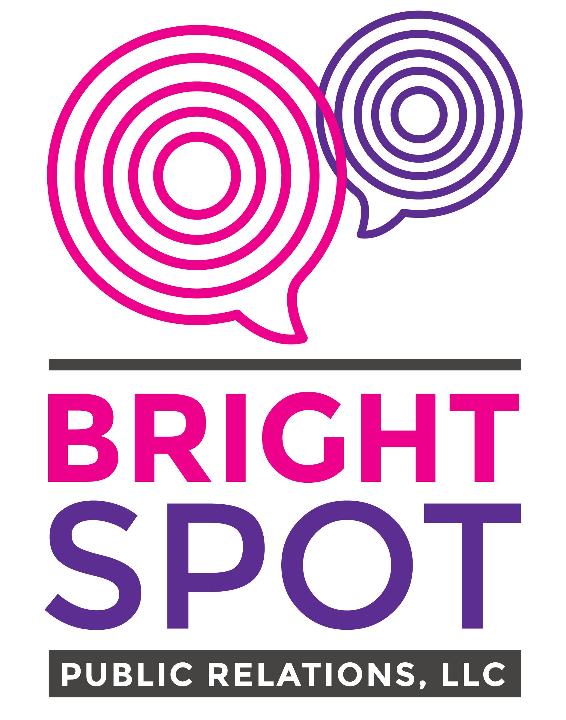 Bright Spot Public Relations, LLC